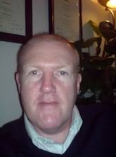 Paul Moore B.A. Psych., M. Phil., M.Sc. is a psychologist and psychotherapist working in private practice in Dublin, Kilkenny & Carlow, Ireland. - Paul%2520Moore
