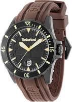 <b>Часы Timberland</b> купить, сравнить цены в Клинцах - BLIZKO