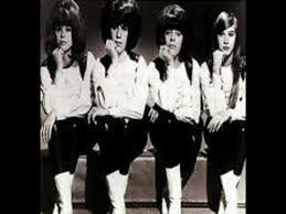The Shangri-Las - <b>Give</b> Us <b>Your Blessings</b> - YouTube