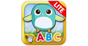 Kids ABC Alphabet Puzzles Free: Appstore for Android - Amazon.com
