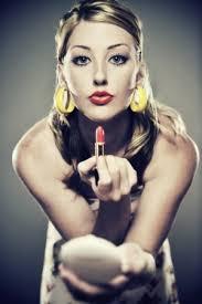Natalie Larin lipstick - f88eb34de5b42abe2d803c5541e163fc