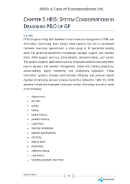 IJMR Health Care Provider Adoption of eHealth  Systematic     Framework of Workplace Information Practices