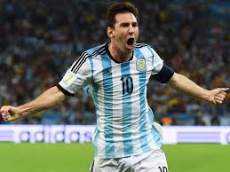 Image result for lone messi is picture