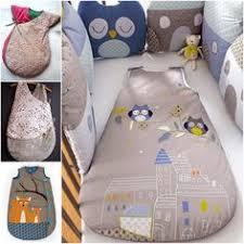 House crib bumpers | Kids shared room | Детская кроватка ...