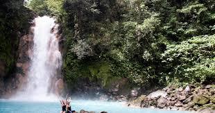 <b>Costa Rica</b>: Exploring <b>Costa Rica</b> Culture   AFS-USA