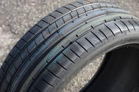 <b>Dunlop SP Sport Maxx</b> RT2 review | Auto Express