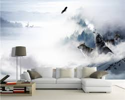 wallpaper murals Store - Amazing prodcuts with exclusive discounts ...