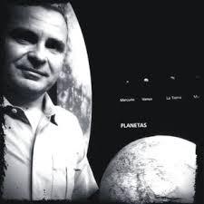 Oswaldo González. Astrofísico del MCC. Acerca del autor. OTRAS ENTRADAS DE ESTE AUTOR. NUBE DE ETIQUETAS. ARC · Alejandro Escuder · Antonio Hernández ... - UQqxi1sCUn4nekTn