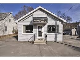 brewster commercial listings brewster ny commercial listings 144 900 commercial brewster
