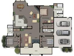 floor plans:  images about home floor plan on pinterest layout master suite and floor plans
