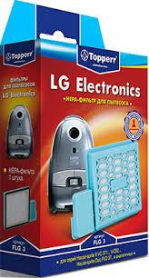 <b>Фильтр Topperr 1118</b> FLG 3 купить в интернет-магазине ...