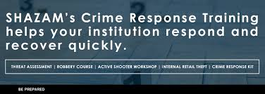 network eft provider debit and credit payment processing be prepared crime response training