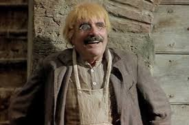 Умер легендарный <b>итальянский</b> актер <b>Карло</b> Джуффре ...