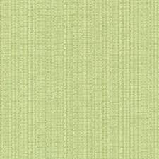 <b>Обои Did Colors</b> Premium 5520-4: цена, <b>фото</b> | Интернет-магазин ...