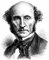 John Stuart Mill A court case and a Birmingham school have thrown the dilemma of clothing choices versus personal interaction requirements into the ... - john_stuart_mill