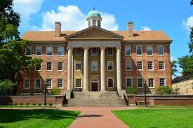 unc chapel hill essay rosa parks photo resume prompts 2017 unc chapel hill essay rosa parks resume unc chapel hill essay photo