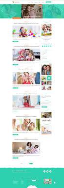 babysitters jobs directory babysitting html template by babysitters jobs directory babysitting html template