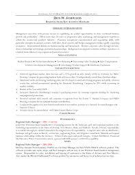 beer s representative sample resume paralegal resume objective emr s resume s s lewesmr gallery of beer s representative resume exles emr s resume