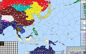 empires of history wwii strategy board game game play tutorial middot video written essays