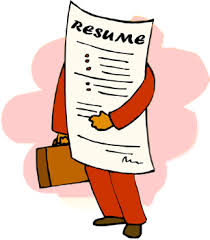 Professional writers for hire   Custom professional written essay     sasek cf Federal Resume Writing Service