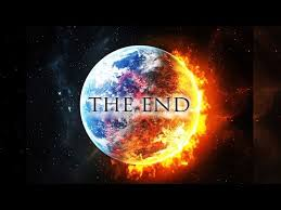 Image result for The Earth is Not Moving