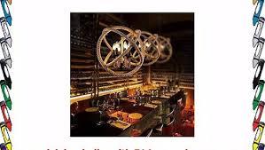 <b>Retro Industrial Hemp Rope</b> Globe Pendant Light Fixture 138 Inch ...