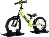 <b>Small Rider</b> Roadster 2 AIR – купить <b>беговел</b>, сравнение цен ...