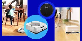 <b>Best robot</b> mops 2020: Shop from iRobot, Ecovacs and more