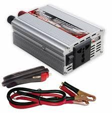 <b>Инвертор AVS</b> Energy <b>IN-400W</b> - номинальная мощность <b>400 Вт</b> ...