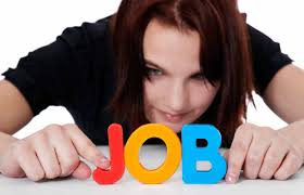 college students how to improve your job prospects credit com college students how to improve your job prospects