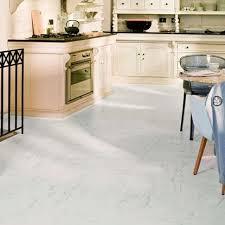 kitchen floor laminate tiles images picture: quickstep arte carrara tile uf laminate flooring