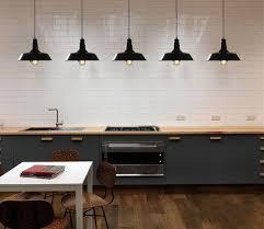 black vintage industrial pendant lighting for kitchen stylish collection ebay online shopping furniture hang black pendant lighting