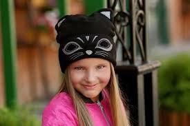 Детские вязанные <b>шапки</b> от фабрики «<b>Артель</b>» — производство ...