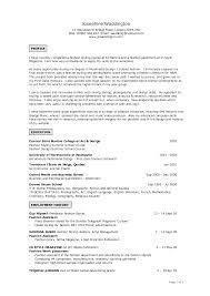 artistic artistic resume templates artist  artistic artistic resume templates artist
