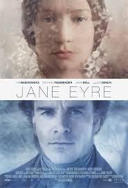 Jane Eyre - jane_eyre_ver3