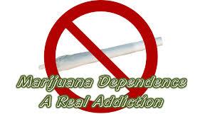 Kết quả hình ảnh cho marijuana treatment