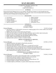 resume warehouse worker resume samples template of warehouse worker resume samples