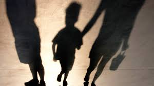 You Can't Co-Parent With A <b>Toxic Ex</b>, This Is What You Should Do ...