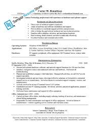 technical support resume format for freshers sample customer technical support resume format for freshers biodata format for job bio data sample for freshers help
