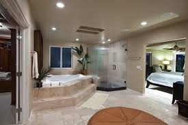 awesome bathrooms inspiration design master bathroom design ideas amazing bathroom remodels ideas amazing bathroom ideas