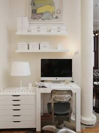 small office desk ikea awesome killer amazing small office ideas