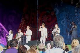 <b>Белорусские песняры</b> — Википедия