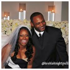 after keshia knight pulliam s et interview hubby s auntie goes in 7196