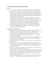 interview essay example info interview essay format best photos of an interview essay paper
