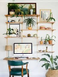 photos found on pinterest amazing office plants