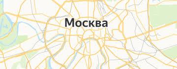 <b>Масла</b> и воск — купить на Яндекс.Маркете