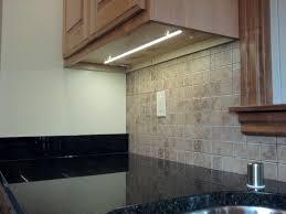 Under Cabinet Kitchen Light Kitchen Cabinet Lighting Cabinet Lighting 006 Olympus Digital