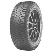 Автомобильная <b>шина Marshal WinterCraft Ice</b> WI31 215/65 R16 ...