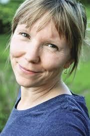 <b>Франциска Гейм</b> - биография, список книг, отзывы читателей ...