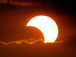 Image result for an eclipse